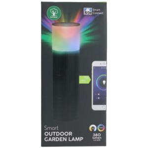 LSC Smart Connect LED-Gartenlampe