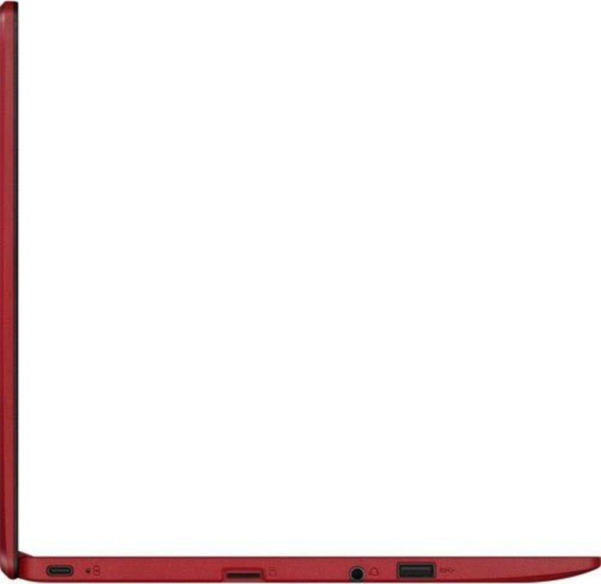 Bild 2 von Asus C223NA-GJ0077 Chromebook (29,46 cm/11,6 Zoll, Intel Celeron, HD Graphics 500)
