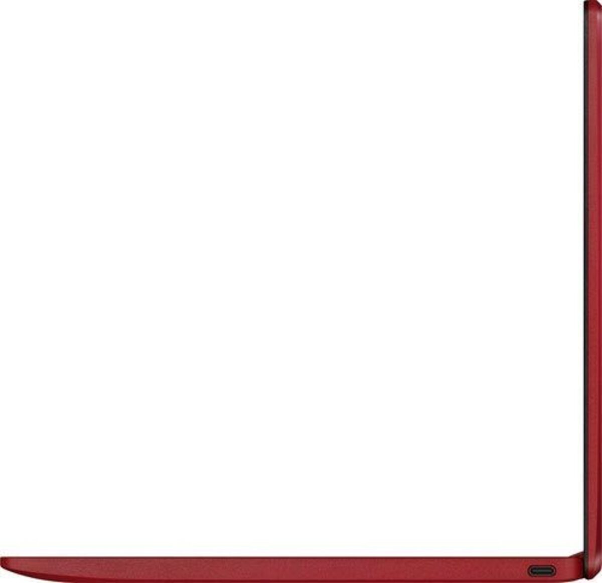 Bild 3 von Asus C223NA-GJ0077 Chromebook (29,46 cm/11,6 Zoll, Intel Celeron, HD Graphics 500)