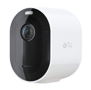 ARLO Pro 3 Add-On-Zusatzkamera »kabellose 2K-QHD-Sicherheitskamerasystem«