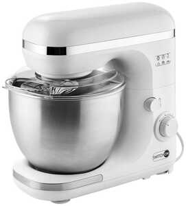 SWITCH ON Küchenmaschine »FP-A0101«