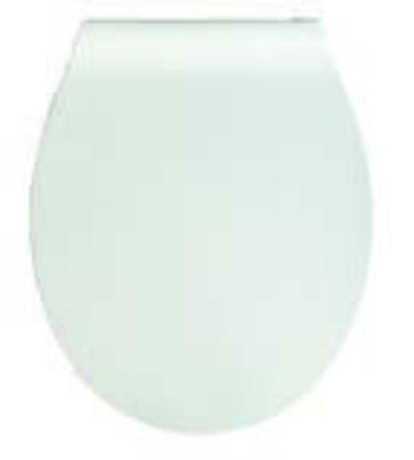 Duroplast  WC-Sitz  »SlimLine«