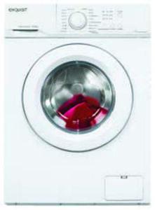 Exquisit Waschmaschine  »WA6110-020E«