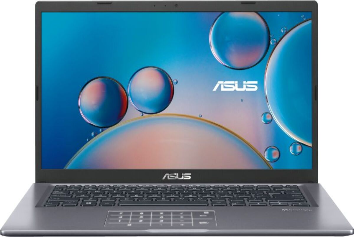 Bild 1 von Asus VivoBook 14 F415JA-EB1402T