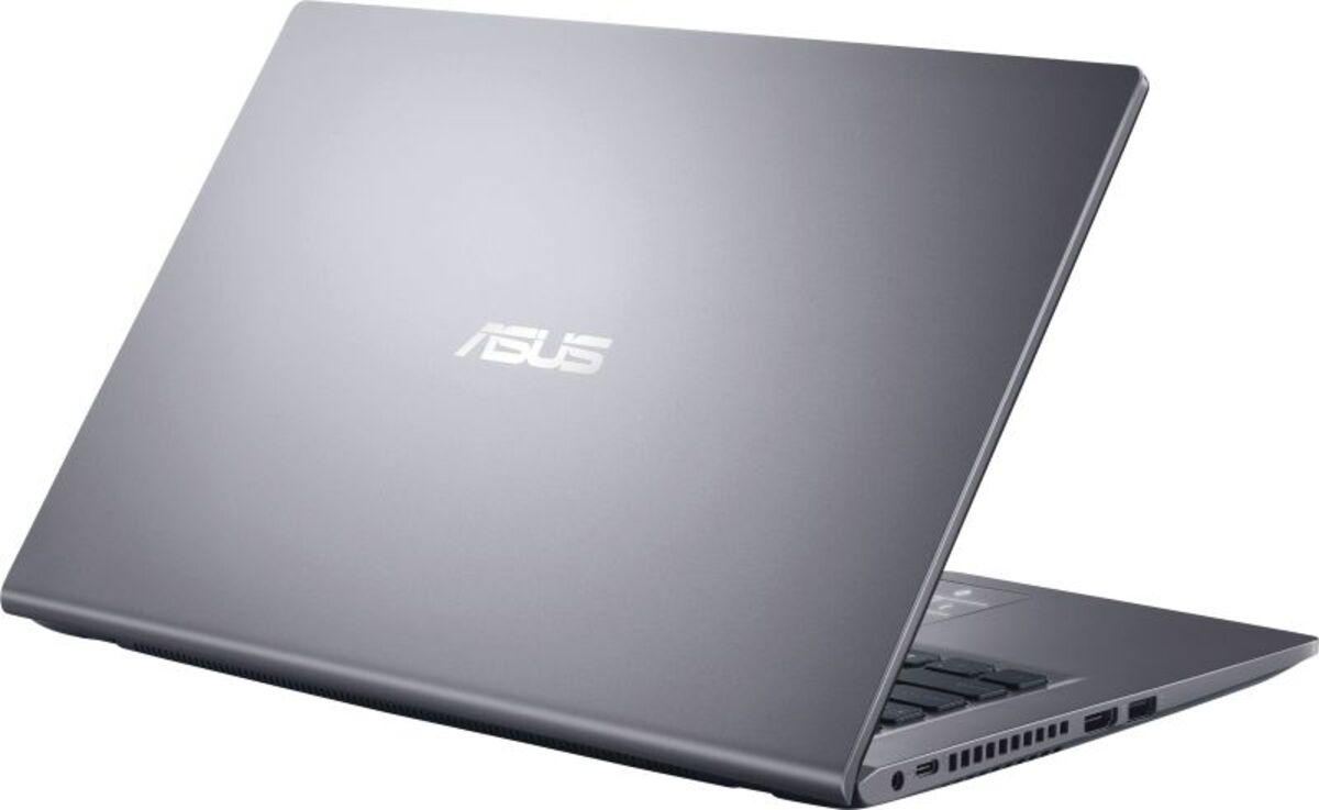 Bild 4 von Asus VivoBook 14 F415JA-EB1402T