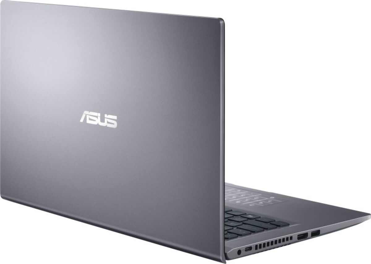 Bild 5 von Asus VivoBook 14 F415JA-EB1402T