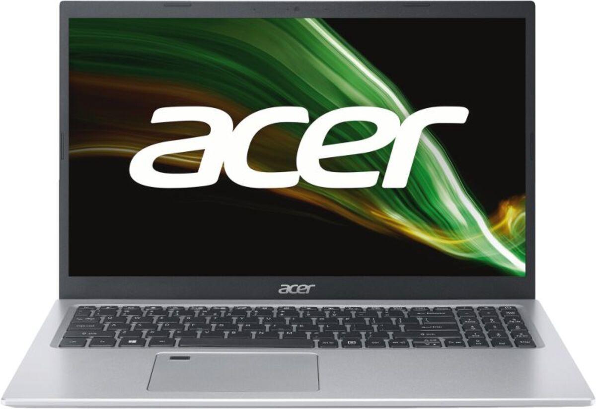Bild 1 von Acer Aspire 5 (A515-56-P8NZ) Windows 10 Home S