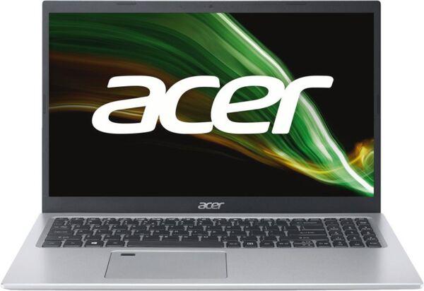 Acer Aspire 5 (A515-56-P8NZ) Windows 10 Home S