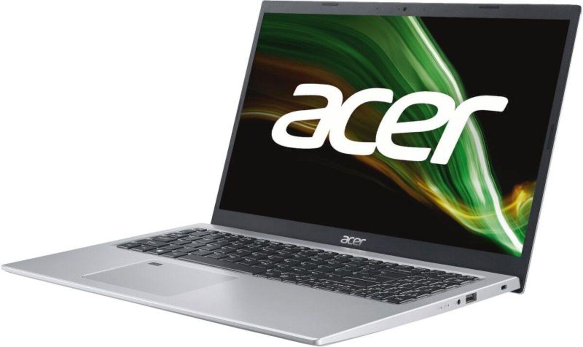 Bild 3 von Acer Aspire 5 (A515-56-P8NZ) Windows 10 Home S