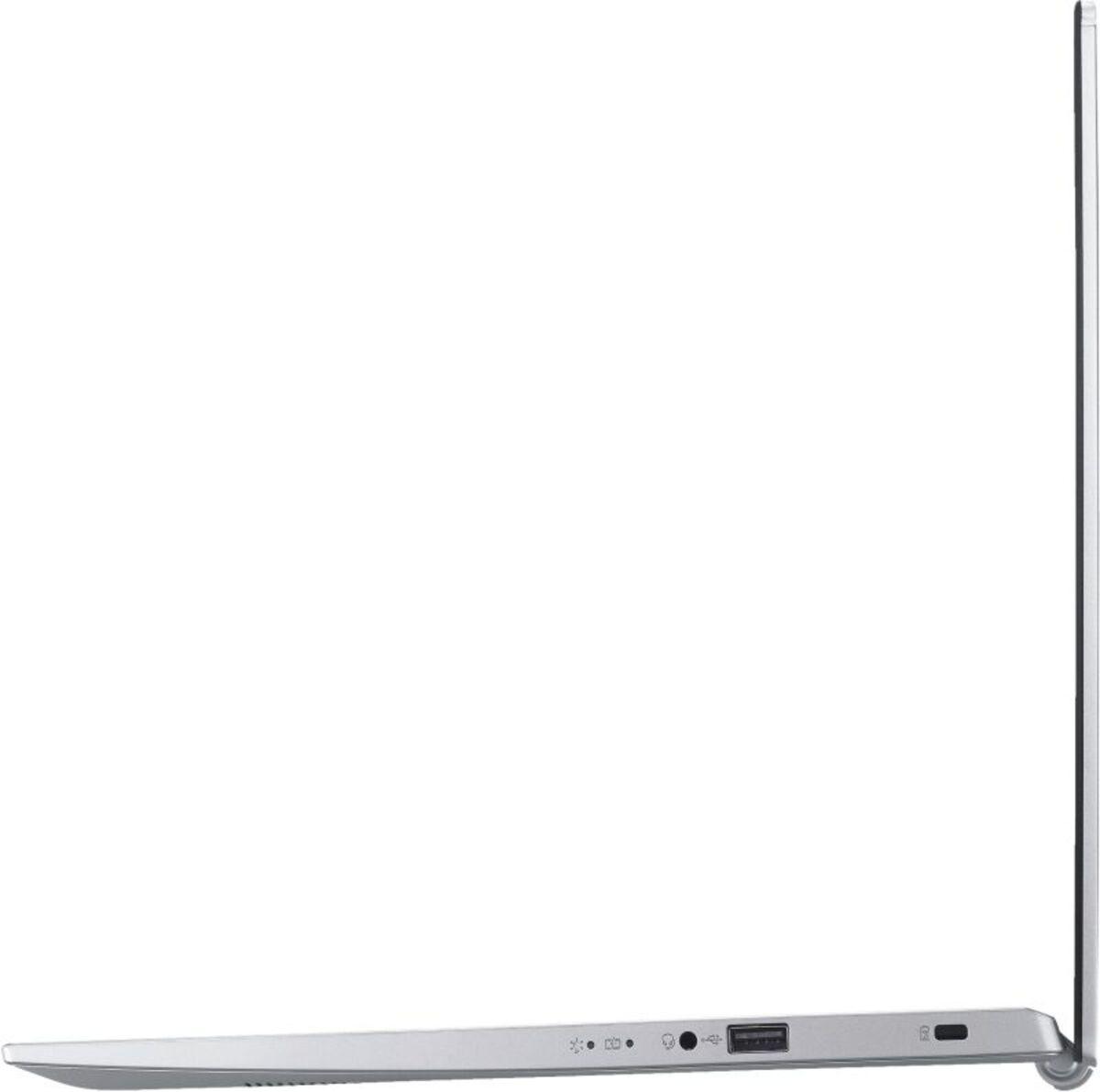 Bild 5 von Acer Aspire 5 (A515-56-P8NZ) Windows 10 Home S