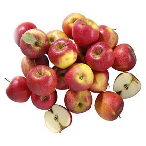 """Deutschland Tafeläpfel """"Gala"""" oder """"Elstar"""" Kennzeichnung siehe Etikett, jede 2-kg-Tragetasche"""