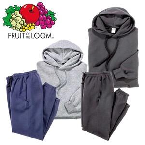 Kapuzensweatshirt oder Jogginghose, versch. Farben und Größen, je