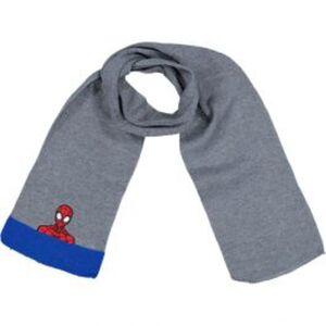 Spiderman Kinderschal