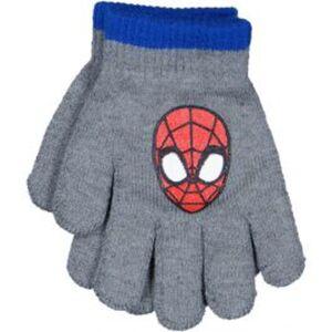 Spiderman Kinder Handschuhe