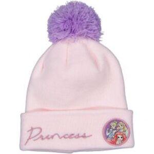 Princess Kinder Beanie-Mütze