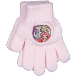 Princess Kinder Handschuhe