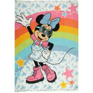 Minnie Überdecke
