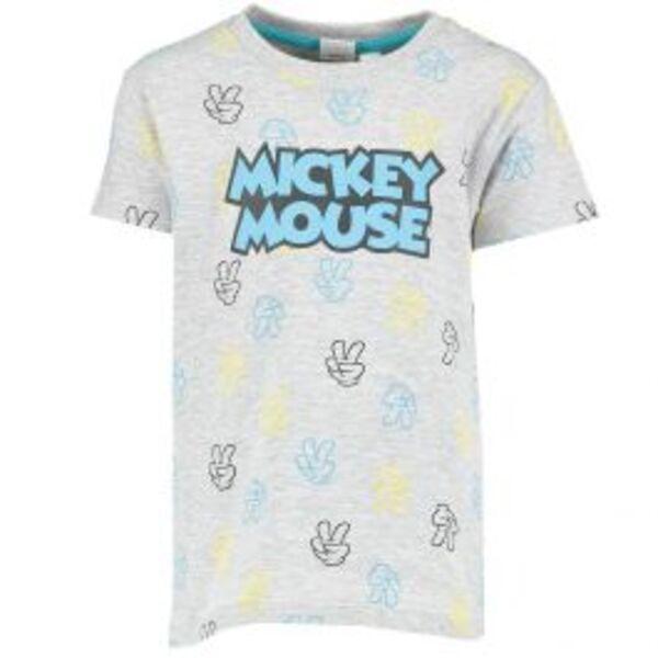 Mickey Kinder-T-Shirt