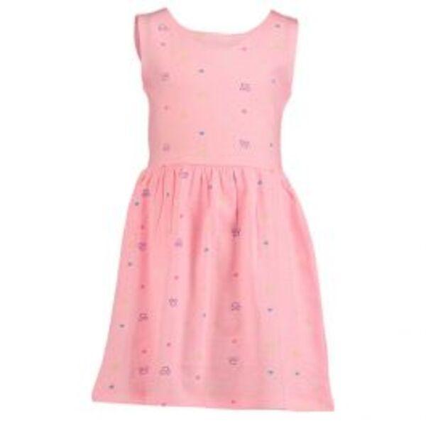 Minnie Kinderkleid