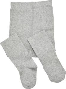 IDEENWELT 2er Baby-Strumpfhose Gr. 62/68 Streifen