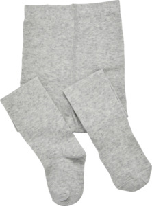 IDEENWELT 2er Baby-Strumpfhose Gr. 86/92 Herzen