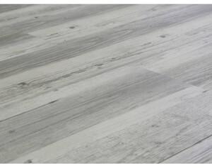 Click-Vinylboden Check One 0.3 Fortuna Kiefer Stärke ca. 4,0 mm