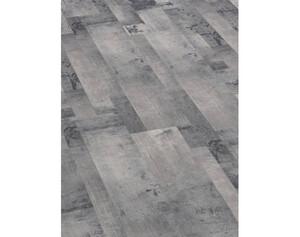 Click-Vinylboden Check One 0.3 Maximilian Buche Stärke ca. 4,0 mm