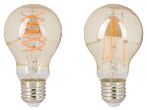 LIVARNO LUX® Leuchtmittel dimmbar Zigbee Smart Home