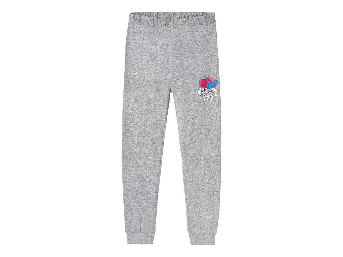 Bild 3 von Pyjama