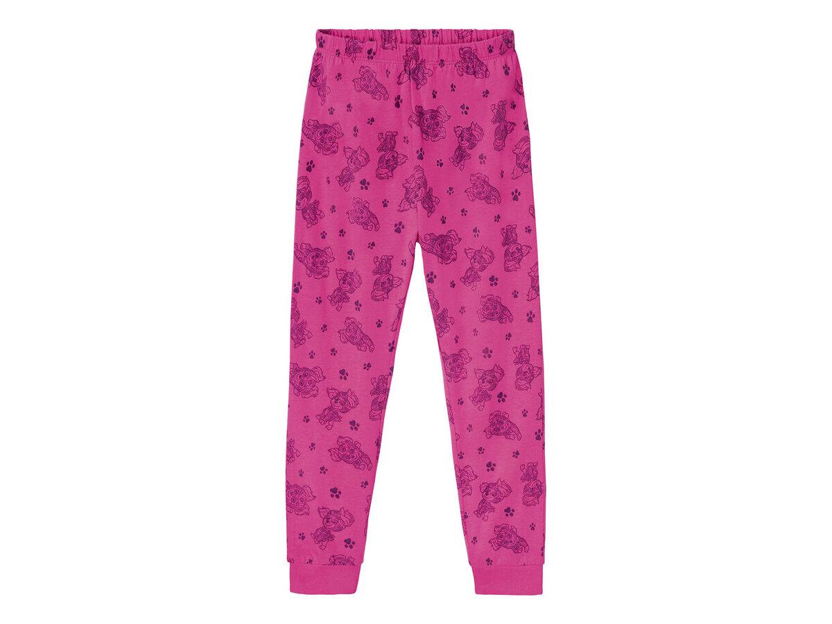 Bild 5 von Pyjama