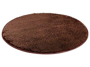 MIOMARE® Badteppich, mit Chenille-Oberseite