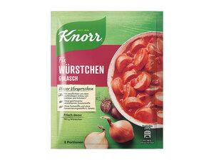 Knorr Fix
