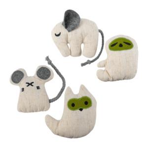 CACHET     Katzenspielzeug
