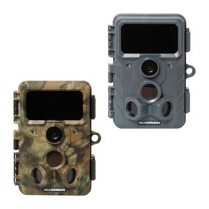 MAGINON Wild- / Überwachungskamera WK-6HDW mit WiFi