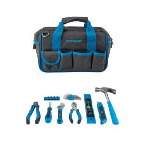 WORKZONE     Werkzeugtasche