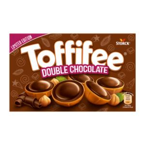 STORCK     Toffifee Double Chocolate