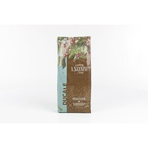 Nannini Ducale Espressobohnen 1kg