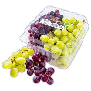 Agricoper Premium Tafeltrauben Mix