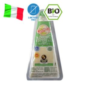 Castelli Bio Parmigiano Reggiano