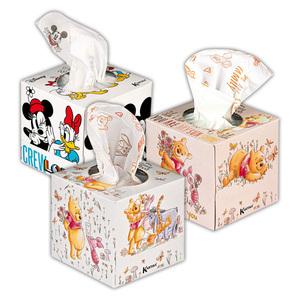 Disney Taschentuchbox