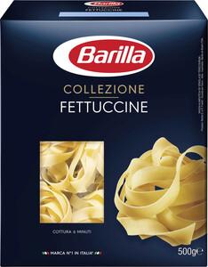 Barilla Nudeln La Collezione Fettuccine 500 g