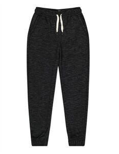 Herren Sweatpants - Regular Fit