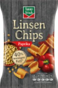 funny-frisch Linsenchips