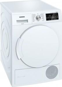 Siemens Wärmepumpentrockner iQ500 WT45W4ECO ,  Füllmenge 1 - 8 kg