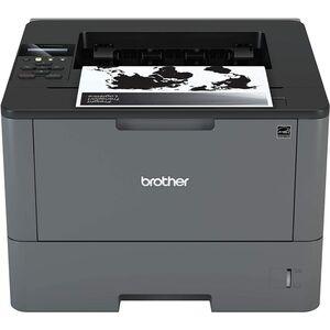 Brother HL-L5200DW - Laser - 1200 x 1200 DPI - A4 - 250 Blätter - 42 Seiten pro Minute - Doppeltdruck