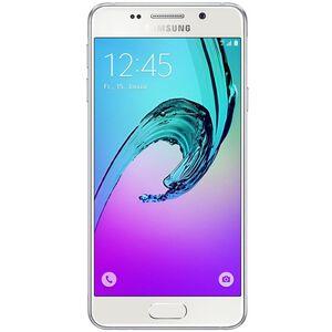 Samsung A510 galaxy A5 (2016) LTE 16GB weiß