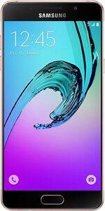 Samsung SM-A510F Galaxy A5 (2016) Pink - Gut