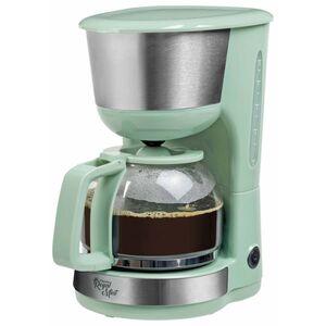Bestron Kaffeemaschine ACM1000M 1000 W Minzgrün