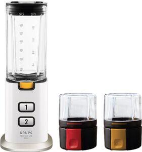 Krups KB3031 Mini-Standmixer Perfect Mix 9000