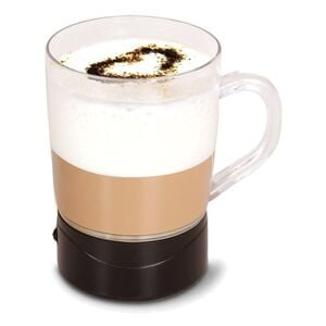 Efbe MFH1000 Kaffeebecher selbstrührend